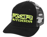 FXR INFANTRY HAT