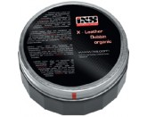 Leather Dubbin Organic IXS