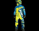 Maverick Monosuit FXR