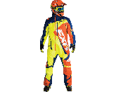 Maverick Lite Monosuit FXR