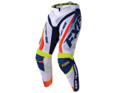 Mission Air MX pant FXR