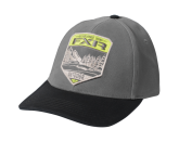 FXR MOUNTAIN HAT