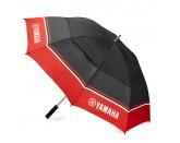 Yamaha Umbrella