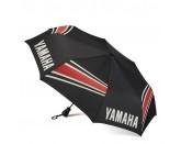 REVS Star Folded Umbrella Yamaha