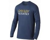 Factory Pilot longe sleeve Oakley