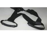 Pillion Grip Belt