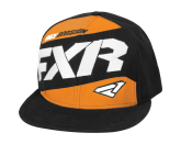 FXR PODIUM HAT