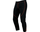 PYRO THERMAL MICROFLEECE PANT FXR
