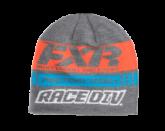 FXR RACE DIVISION BEANIE