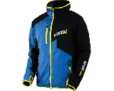Recoil Active Hoodie FXR