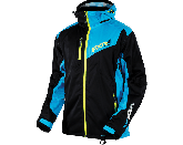 Recoil Lite Trilaminate Jacket FXR