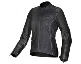 ALPINESTARS  RENEE WOMAN JACKET