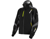 FXR RENEGADE TRI-LAMINATE SOFTSHELL JACKET