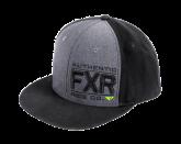FXR SONIC HAT