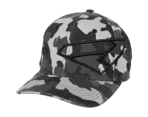 FXR SPLIT HAT