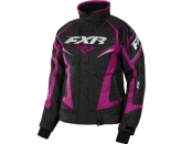 FXR TEAM JACKET