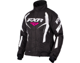 FXR TEAM RL JACKET