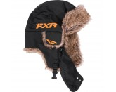 FXR TRAPPER HAT