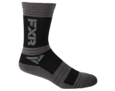WOMEN'S TURBO ATHLETIC SOCKS FXR