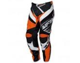 MX 22 pants UFO