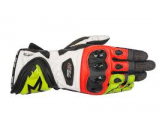 Supertech 2 Alpinestars Glove