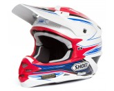Shoei VFX-W Sear