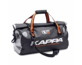 KAPPA WA404S WATERPROOF TAIL BAG 50L