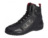Sport Boot RS-400