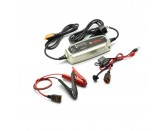YEC-9 Battery Charger