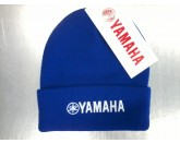 Yamaha Roll Up 3D beanie