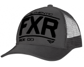 FXR RIDE CO HAT